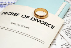 Call M.C. Appraisals, Inc. to order appraisals regarding Calvert divorces